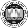 The Antiquarian Booksellers Association