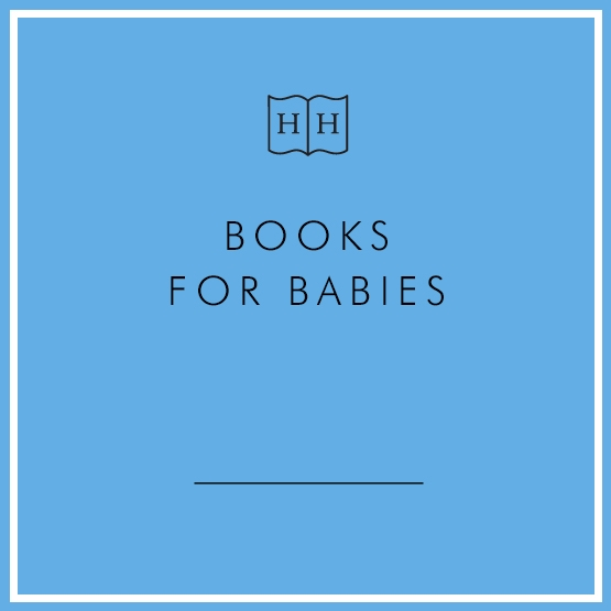 Books for Babies : Books for Babies