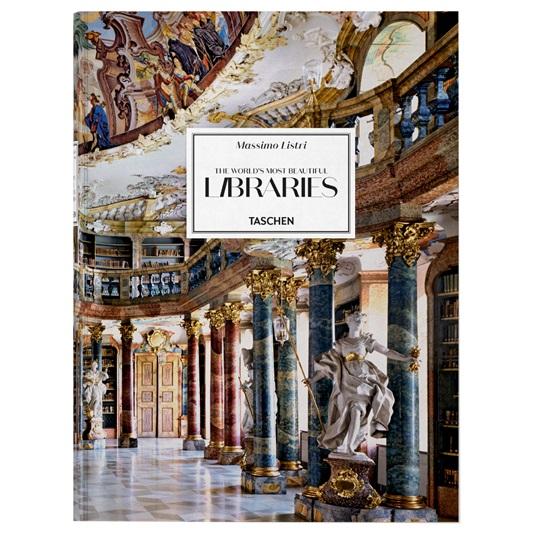 The Beautiful Beautiful Most The World's Libraries Most Libraries World's The YDHEIW29