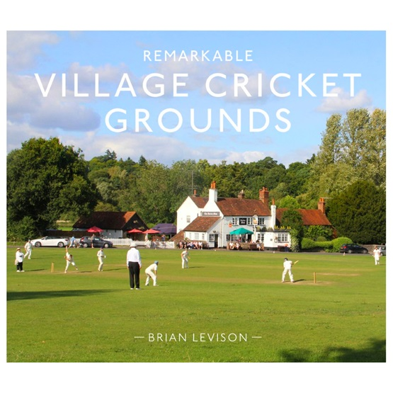 Remarkable Village Cricket Grounds : Remarkable Village Cricket Grounds