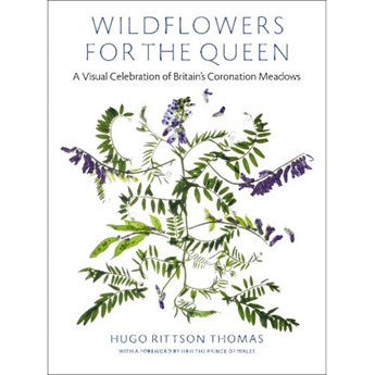 Wildflowers For The Queen