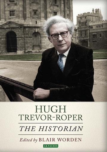 hugh trevor roper essays Hugh trevor-roper hugh trevor-roper (1975)  historical essays, 1957 the general crisis of the seventeenth century pages 31-64 from past and present, .