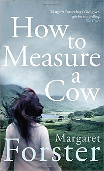 How to Measure a Cow