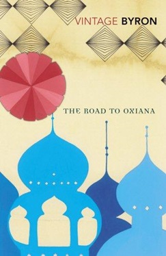 HH 80th anniversary recommendation: 'The Road to Oxiana'