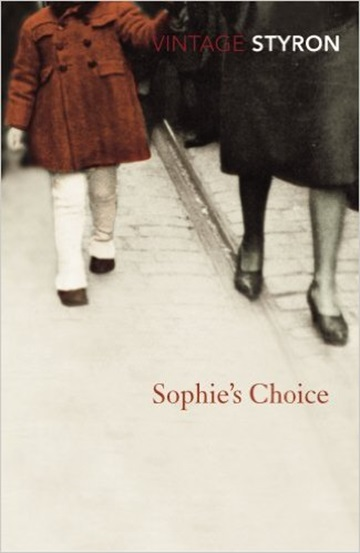 HH 80th anniversary recommendation: 'Sophie's Choice'