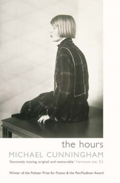 HH 80th anniversary recommendation: 'The Hours'