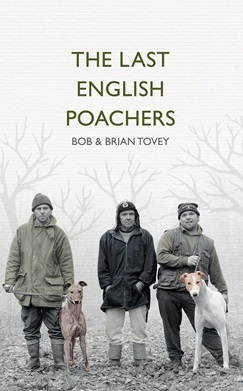 The Last English Poachers